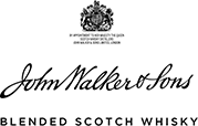 johnwalkersons blended